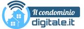 Il Condominio Digitale