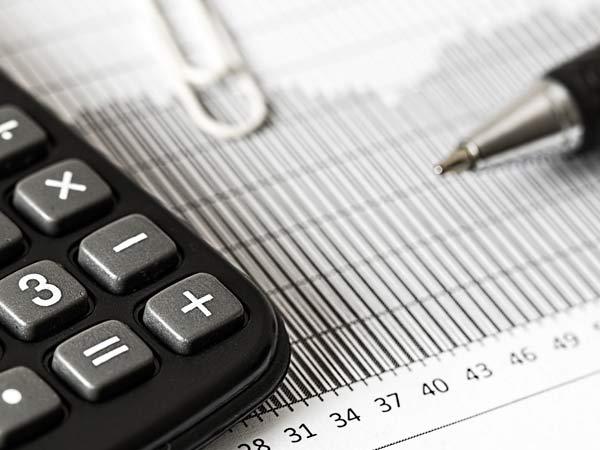 controllo pagamenti rateali del condominio